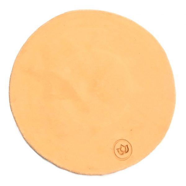 kamado B10 Pizza Stone