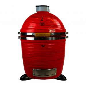 kamado B10 Germany